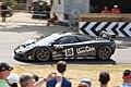 McLaren F1 GTR 2013 Goodwood Festival of Speed (9308479289).jpg