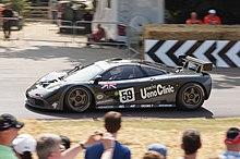 https://upload.wikimedia.org/wikipedia/commons/thumb/2/2d/McLaren_F1_GTR_2013_Goodwood_Festival_of_Speed_%289308479289%29.jpg/220px-McLaren_F1_GTR_2013_Goodwood_Festival_of_Speed_%289308479289%29.jpg
