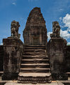 Mebon Oriental, Angkor, Camboya, 2013-08-17, DD 08.JPG