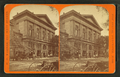Mechanics Hall, by H. D. Warner.png