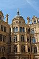 Mecklenburg-Vorpommern, Schwerin, Schloss NIK 4670.jpg