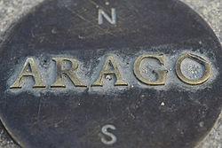 Medaillon Arago94A.jpg