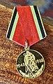 Medal 6a.jpg