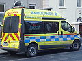 Medicall Ambulance Service.JPG