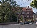 Medizinische Hochschule Brandenburg 2.jpg