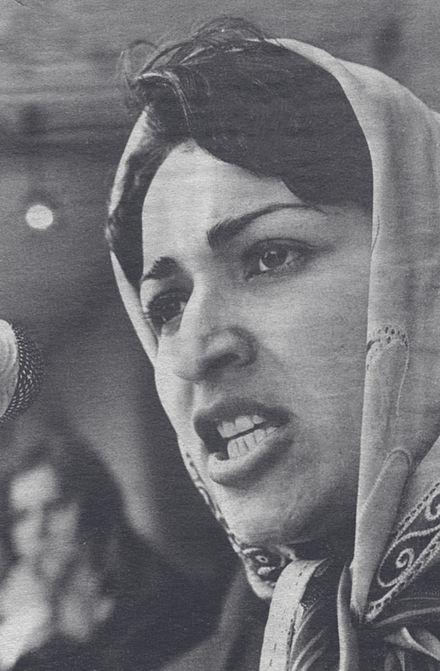 Islamic Feminism Wikiwand