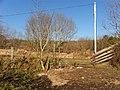 Meenagrauv Townland - geograph.org.uk - 1749321.jpg