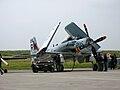 Meeting aérien d'Albert-Picardie (7 juin 2008) 026 (Skyraider) 1.jpg