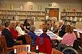Meeting with West County Teachers (6691145543).jpg