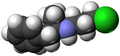 Mefenorex-3D-vdW.png