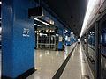 Mei Foo Station 2013 part4.JPG