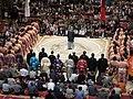 Meijijingu Reisai Hoshuku 2011c.jpg