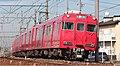 Meitetsu 6000 series 025.JPG