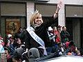 Melissa Chaty parade.jpg