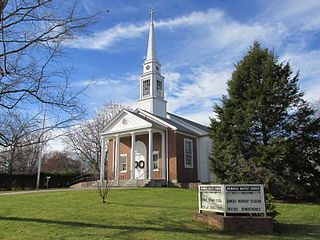 North Seekonk, Massachusetts Census-designated place in Massachusetts, United States