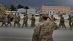Memorial Day at Bagram 140526-F-PB969-090.jpg