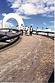 Memorial da América Latina (17354626241).jpg