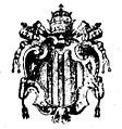 Memorie storiche civili, ed ecclesiastiche della città, e diocesi di Larino (page 6 crop).jpg