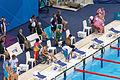 Men's 150m Medley SM3 at 2012 Summer Paralympics.jpg