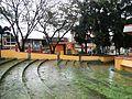 Mendez,Cavitejf8653 03.JPG