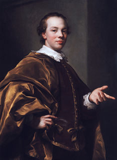 John Stewart, 7th Earl of Galloway British peer