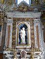 Menton,basilique059,chapelle Rosaire03.jpg