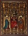 Meran St. Leonhard Vierzehn-Nothelfer-Kapelle Altar Retabel.jpg