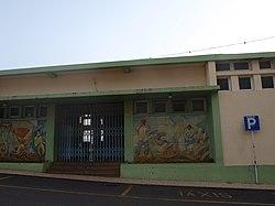 Mercado Municipal de Santa Cruz Madeira 2.JPG