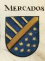Mercados, escudo.png