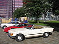 Mercedes-Benz 280 SL R107 (9307521607).jpg
