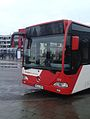 Mercedes-Benz Citaro ~ ASEAG ~ Eschweiler 2014 (6).jpg