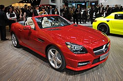 Mercedes-Benz SLK 250 BlueEFFICIENCY (5493970849).jpg