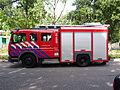 Mercedes Gemco Brandweer Kennemerland Nieuw Vennep, foto3.JPG