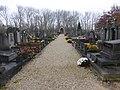 Merelbeke Merelbeke BP centrum (4) - 310797 - onroerenderfgoed.jpg