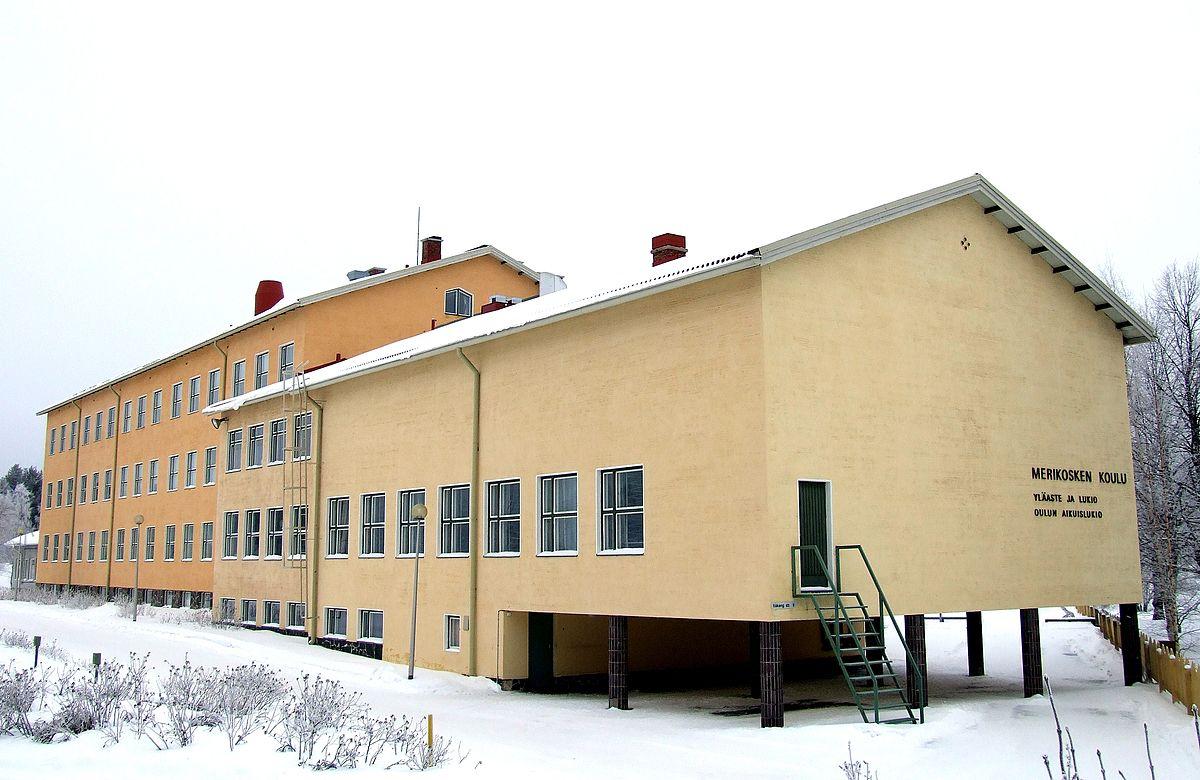 Tuiran Koulu
