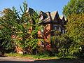 Merrill Double House, Worcester MA.jpg