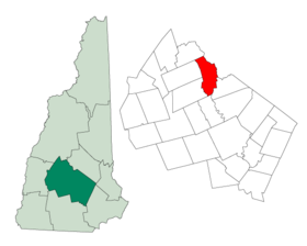 Merrimack-Franklin-NH.png