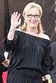 Meryl Streep At The 2014 SAG Awards (12024455556) (cropped 2).jpg