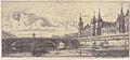 Meryon - Der Pont-au-Change - 1854.jpeg