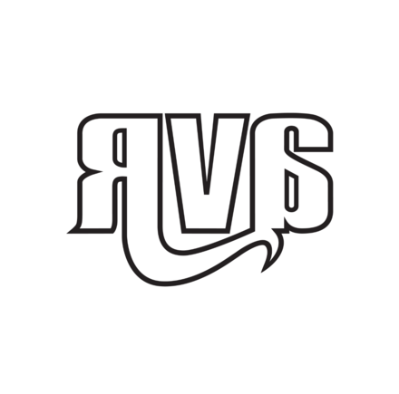 RVA Magazine logo 2015 Messages Image(657425303).png