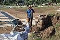 Messene, Archäologe 2015-09 (1).jpg