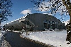 Messestadion Dornbirn 1.JPG