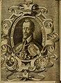 Messina, città nobilissima - descritta in VIII. libri (1606) (14592924220).jpg