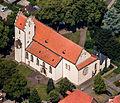 Metelen, St.-Cornelius-und-Cyprian-Kirche -- 2014 -- 2410 -- Ausschnitt.jpg