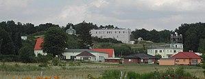 Carl-Gustaf Rossby - Meteorologisches Observatorium Lindenberg