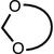 Methylenedioxy graphic (ChemDraw).png