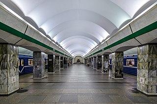 Фото места выдачи чертежей сделанных карандашом в Петербурге