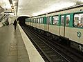 Metro de Paris - Ligne 2 - Monceau 02.jpg