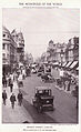 Metropolis- Regent Street London Btwn pages 1686 and 1687.jpg