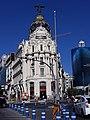 Metropolis Madrid 2019.jpg